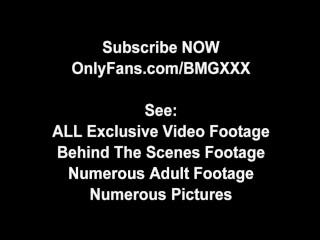 Behind The Scene of Jay Assassin FUCKs Lala Ivey
