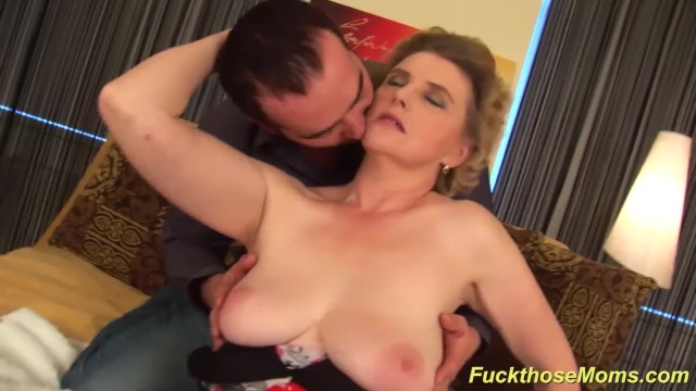 Busty hairy mom gets fucked Busty Hairy Mature Gets Rough Fucked Pornhub Com