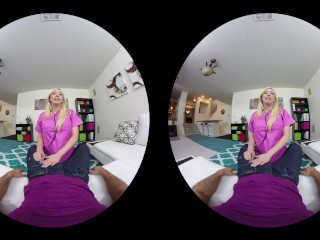 VR test 05/17 17:36