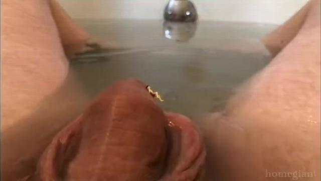 Macrophilia porn gay CoiledFist
