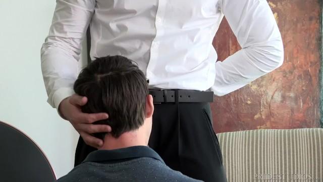Pornhub Suit