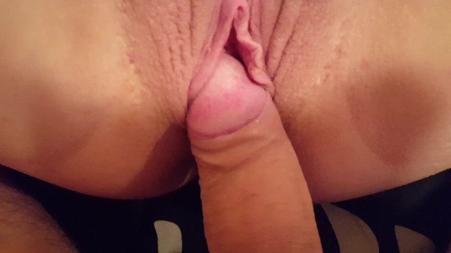 Hard Rough Sex Huge Cock