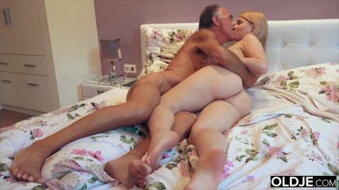 Porno grandpa GRANDPA PORN