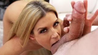 Momsteachsex Big Tits