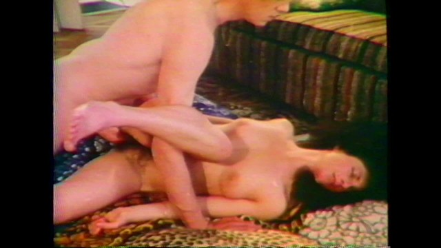 Girl gets in a trance and gets fucked Brunette Gets Fucked While In A Trance Pornhub Com