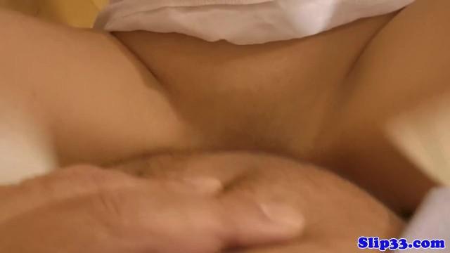 free porn colombianas