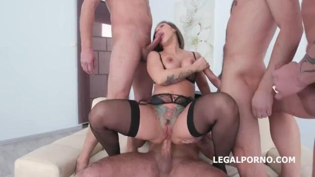 Legal porno com