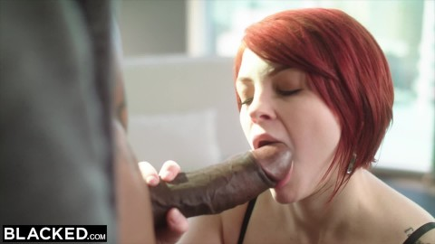 Bree daniels xxx Bree Daniels Porn Videos Pornhub Com