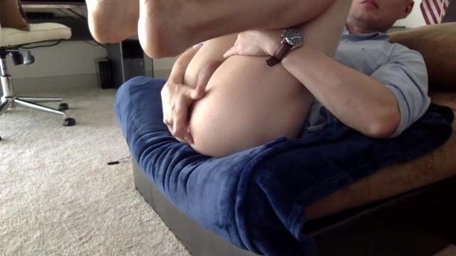 ebony pov big ass doggystyle
