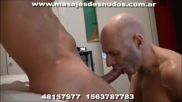 Masaje lingam video porno Masaje Tantrico Karsai Con Sexo Oral Relax Pornhub Com