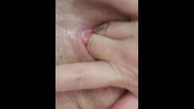 Women squirting cum mature Old Women
