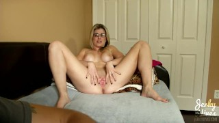Cory Chase in My Hot StepMommy Gives Me Everything I Want