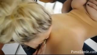 Sexy Naked Sluts with Big Tits Hoola Hoop!