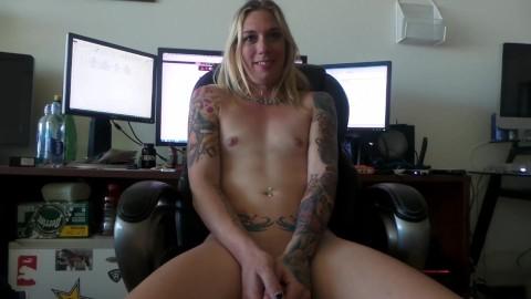 Porn havoc Havoc Hailey