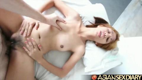 Hot asiannsex pornhub