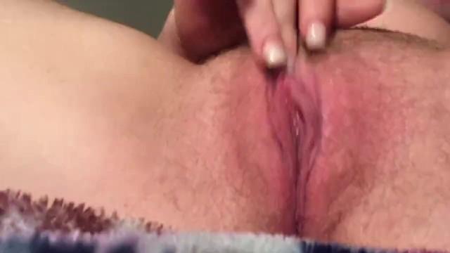 New ways to pleasure my wife