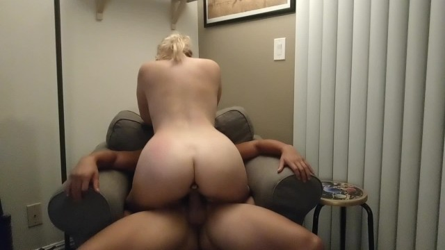 Face Riding Orgasm Ebony