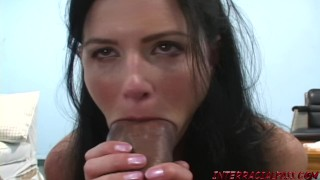 Trimmed Milf Fucked