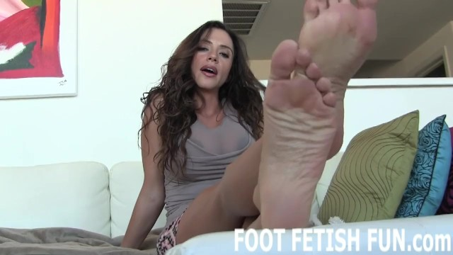 Feet porn Feet Porn