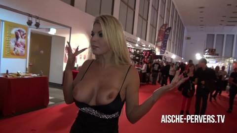 Pervers porn aische free Free Aische