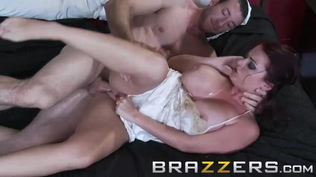 Sophie Dee Pornhub