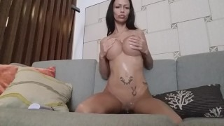 holiday, cumming time, use my pussy, never forget me