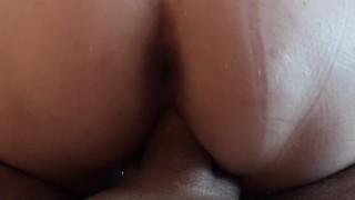Im so fucking Horny Baby - XxX Wife tight pussy