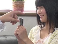 無修正 あまえんぼう Vol.28 大家あみ Ami Ooya