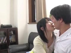 無修正 あまえんぼう Vol.28 大家あみ Ami Ooya_4