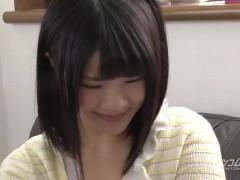無修正 あまえんぼう Vol.28 大家あみ Ami Ooya_5