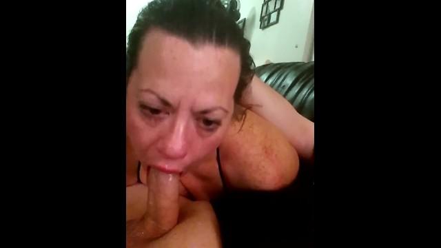 Porno de mulher casada