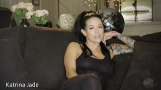 Ask A Porn Star: Best Sex Ever?