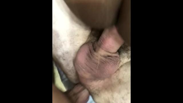Eat Pussy While Fucking