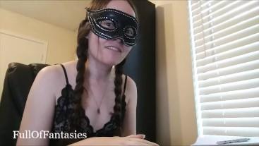 Genuine Cock Rating #13 ♥ FullOfFantasies