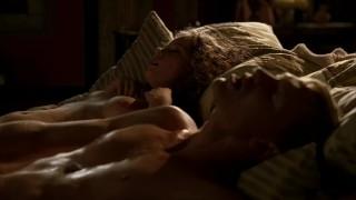Porn ancient rome Ancient Rome