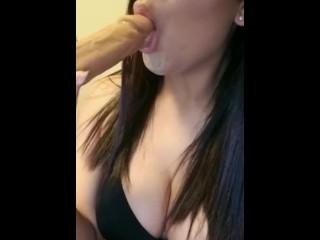 Blowjob1