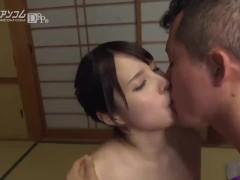 無修正 妖艶な浴衣でしっとり快感!パー ト2 Mihono