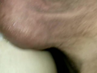 Beautiful pawg fucked in ass