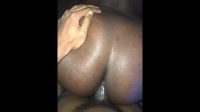 hentai big ass big boobs
