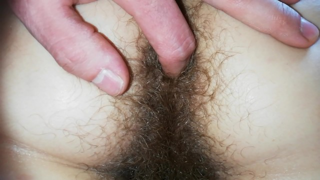 Hairy porn extrem Free Hairy