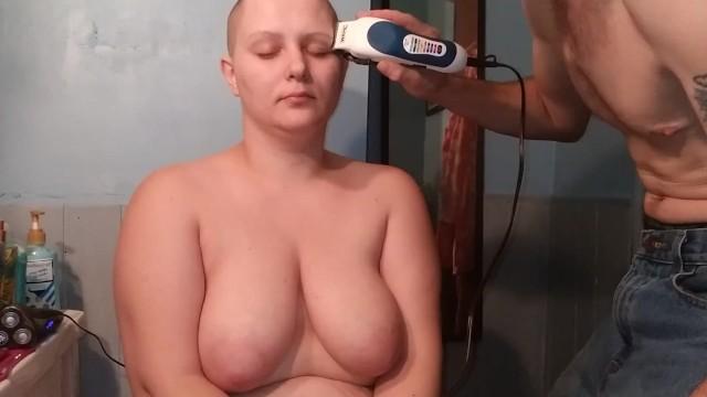 evangeline lilly porn videos