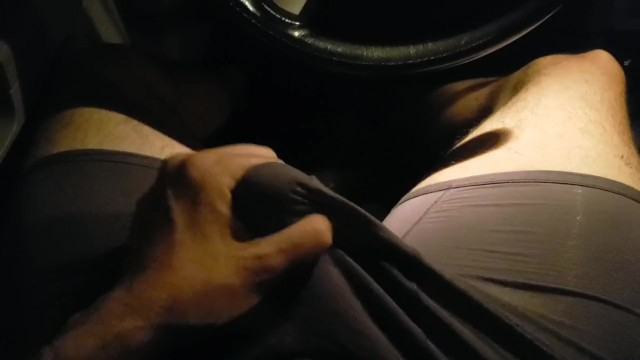 AMAZING SEX DOLL FUCK INSIDE a CAR FOR MOANING LOUD ORGASM ...
