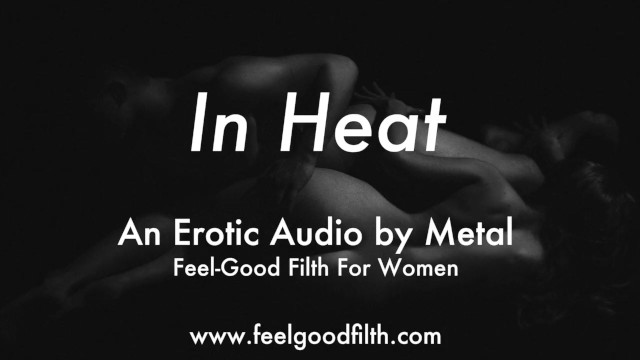Claiming You As My Breed Slut (Erotic Audio for Women)