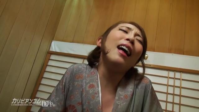 【無】女熱大陸 File.033 パート2 Aya Kisaki
