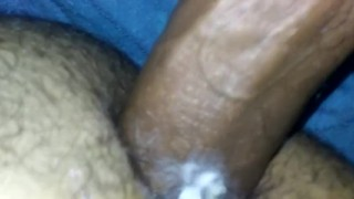 Jenna Haze Fingering Herself Masturbation 🍓bestsexgifs