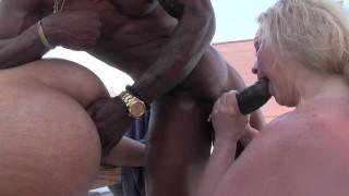 Big Dick Julio Gomez The True ass Eater