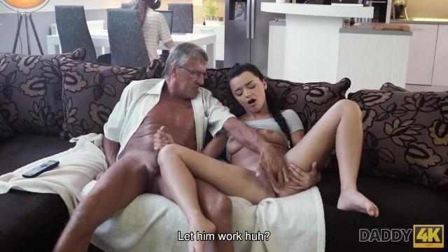 twisty solo masturbation hd