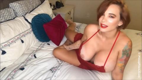 Brittany elizabeth porno