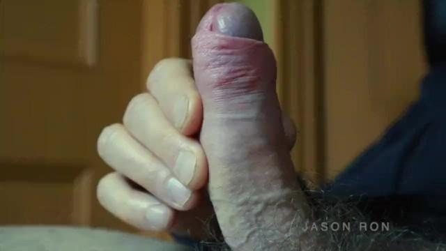 jaki lek jest dobry dla wzrostu erekcji naruszenia erekcji seksualnej