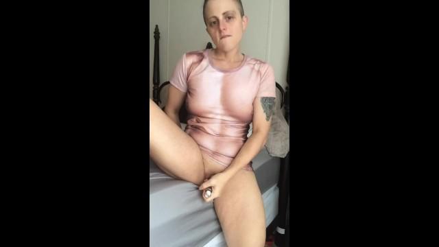 Pre op sex